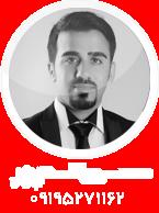 محسن اسد پور
