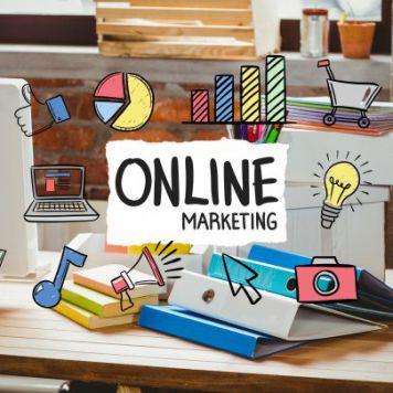 راه اندازی فروشگاه های اینترنتی آنلاین