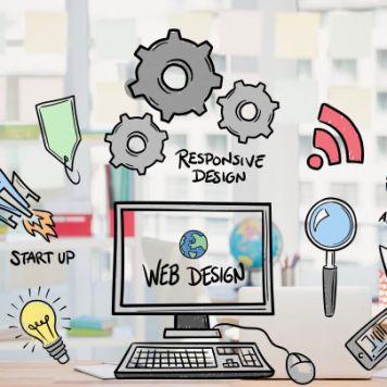 طراحی سیستم های مدیریت محتوای جوملا بیس